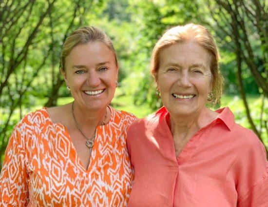 Elyse-Harney-Real-Estate(mom&daughter)