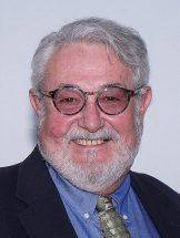Rick Meehan