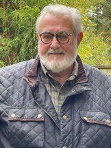 Rick-Meehan