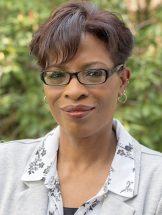 Roberta Green